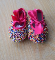 Sprinkle Shoes