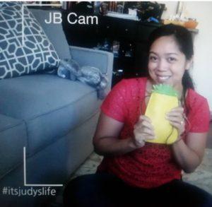 It's Judys Life