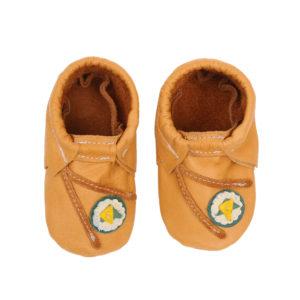 Shoe-Shi Mocc