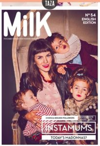 milk-magazine